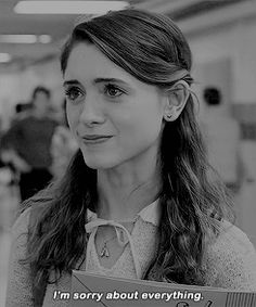 dailynatdyer is a blog dedicated to actress Natalia Dyer, currently starring as Nancy Wheeler in the...