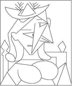 unlu-ressamlarin-tablolari-4