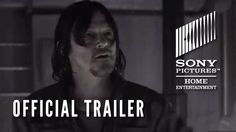 AIR starring Norman Reedus & Djimon Hounsou | Official Theatrical Trailer | In select theaters August 14, 2015 #AIRmovie