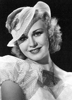 Besides being an amazing dancer, Ginger Rogers wasn't afraid to openly live her Christian Science beliefs in Hollywood.