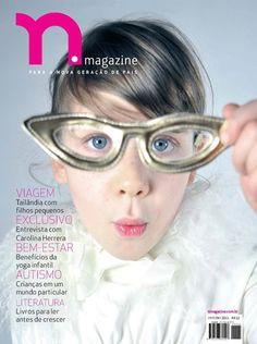n.magazine 05