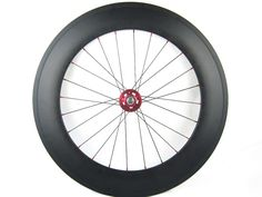 (228.65$)  Buy here - http://aiteg.worlditems.win/all/product.php?id=32285468161 - fixed gear wheel 88mm clincher only rear wheel 700C 23mm width track wheel