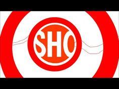 23 Best Showtime Logo Reveal Images Logo Reveal Youtube Youtube