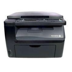 เก็บเงินปลายทาง  Fuji Xerox DocuPrint CM115 w Colour Laser Printer  ราคาเพียง  8,330 บาท  เท่านั้น คุณสมบัติ มีดังนี้ Print up to 10ppm Colour, 12ppm Monochrome Print, Copy, Colour Scan functionality Wi-Fi enabled AirPrint ready Impressive colour with 1200 x 2400 dpi print resolution 525 MHz processor Eco-friendly with S-LED print engine technology and EA-Ecotoner