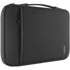 """11"""" Netbook/Chrom... Available here: http://endlesssupplies.us/products/11-netbook-chromebooktm-sleeve-black?utm_campaign=social_autopilot&utm_source=pin&utm_medium=pin"""