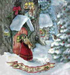 SUSAN WHEELER - CHRISTMAS ★