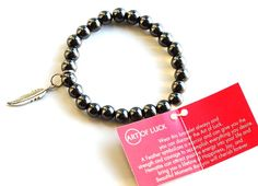 Warrior Cancer Bracelet Gift