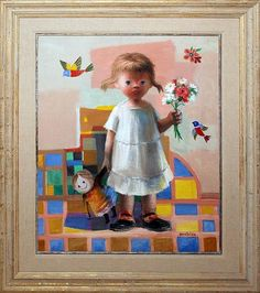 Jose Montanes - Поиск в Google Frame, Google, Artist, Painting, Home Decor, Picture Frame, Painting Art, A Frame, Interior Design