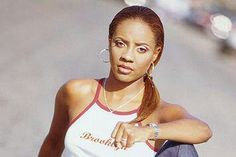 M.C. Lyte Mc Lyte, Father Figure, Just Pretend, American Rappers, Ex Girlfriends, Hip Hop, Told You So, Songs, Reading