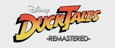 Toon Disney Classics images Duck Tales logo HD wallpaper and . Video Game Logos, Video Game News, Duck Tales, Disney Xd, Photo Logo, Online Business, Digital, Disney Classics, Hd Wallpaper