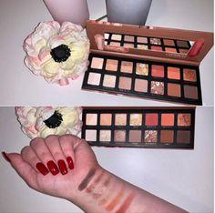 New eyeshadow palette Catrice spring summer 2020 #eyeshadow #makeup