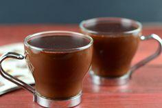 chocolate-quente-vegano