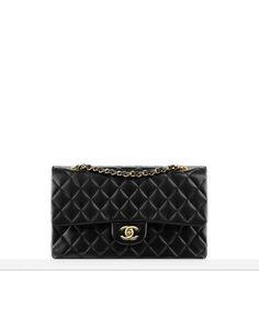 Chanel 4.100€