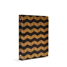 I just ordered the russell+hazel noir mini binder as part of a mini smartdate system...can't wait to get it