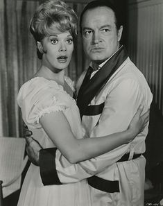 Janis Paige, Bob Hope, Cultural Events, Home Movies, Social Change, Time Capsule, Civil Rights, Comedians, Rock N Roll
