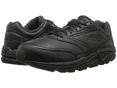 9f4e07137f6 Brooks Womens Addiction Walker Black7 D US    Check out this great product.  (