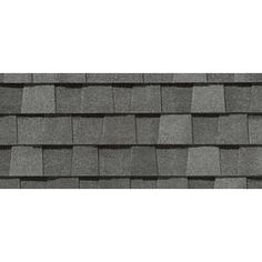Best 1000 Images About Spectacular Shingles On Pinterest Shingle Colors Group Home And Northern 400 x 300