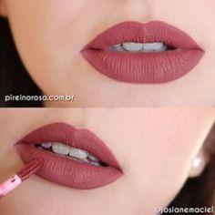 LA SPLASH LIP COUTOURE ROSE GARDEN