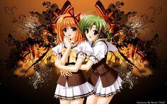 Anime Wallpapers | anime wallpapers, download desktop wallpaper - 4691