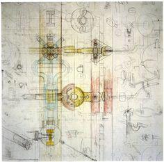 Opinión: Del proyecto a la construcción, el valor de los planos