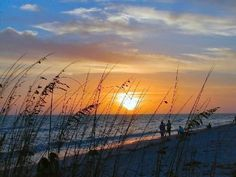 Awe inspiring sunsets that will take your breath away. Welcome to the islands of #Sanibel and #Captiva – welcome to 'Tween Waters Island Resort and Spa   www.Tween-Waters.com