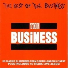 Best of: Business Recall Records UK https://www.amazon.com/dp/B00005B155/ref=cm_sw_r_pi_dp_U_x_f6vrAb64DD9NK