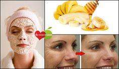 Como Tratar as Rugas com Esta Receita Simples. Aliás, saber Como Tratar as Rugas com Esta Receita Simples é vital para melhorar a saúde da pele naturalmente. Então veja Como Tratar as Rugas com Esta Receita Simples.