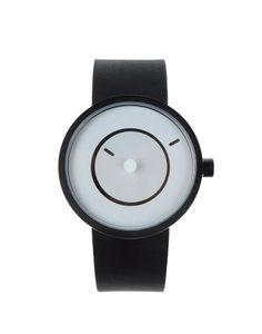 Lexon Men - Watches - Wrist watch Lexon on YOOX