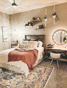 Home Decor Bedroom .Home Decor Bedroom Apartment Room, Room Makeover, Room, Home Decor Bedroom, Dorm Room Inspiration, Bohemian Bedroom Decor, Room Decor, Room Decor Bedroom, Cozy Room Decor
