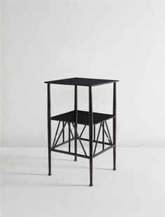 Phenomenal 39 Best Godwin Furniture Images Furniture Aesthetic Creativecarmelina Interior Chair Design Creativecarmelinacom