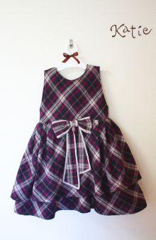 dress for children