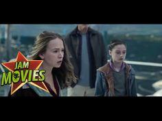 Tomorrowland TV Spot   MTV Movie Awards 2015 George Clooney Disney Movie