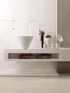 minimal_bathroom_56