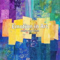 Emotion in Art - Ineke van Unen (2229)