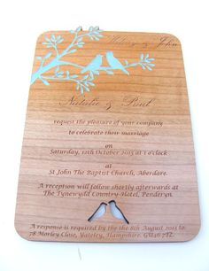 vintage-bird-wooden-wedding-invitation-1