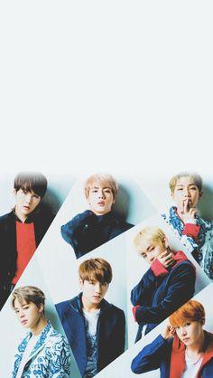 BTS / Wallpaper ©btslocks_