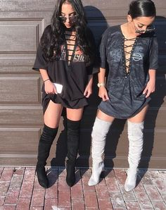 Best Casual Fashion Part 31 Fashion Killa, Look Fashion, Autumn Fashion, Fashion Outfits, Womens Fashion, Fall Outfits, Summer Outfits, Casual Outfits, Cute Outfits