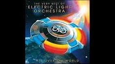 don't bring me down electric light orchestra - YouTube