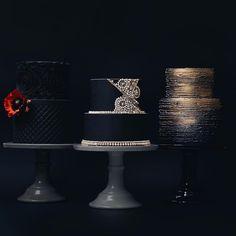 Fairy-tale-cakes6
