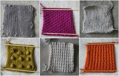 knitting-challenge-4