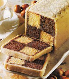 Glockenspiel: Repostería y Pastelería Fina : Las Cubiertas para las Tortas Decoradas