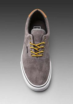 04521b68d8f 16 Best Chaussures images