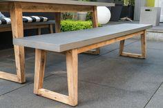 Matodi GmbH - dein Shop für aussergewöhnliche Möbel (matodigmbh) auf ...