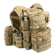 (:Tap The LINK NOW:) We provide the best essential unique equipment and gear for active duty American patriotic military branches, well strategic selected.We love tactical American gear Tactical Wear, Tactical Survival, Survival Gear, Survival Skills, Survival Quotes, Military Gear, Military Equipment, Battle Belt, Airsoft Gear