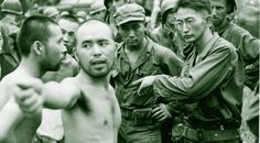 Aitape Guerrilla, Military History, World War Two, Philippines, Presentation, Knowledge, America, Pictures, Photos