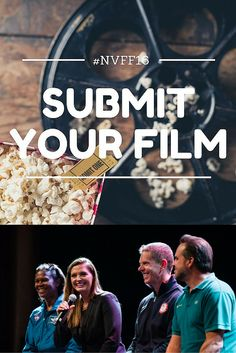 The Napa Valley Film Festival strives to serve the interests and needs of independent filmmakers: connecting artists with audiences, exhibiting and promoting new films and filmmaking talent, and nurturing a creative community by facilitating relationships that last well beyond each year's festival.