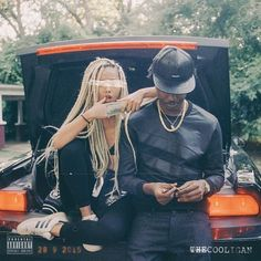 """Scotty ATL - Neva Switch Up [Audio]- http://getmybuzzup.com/wp-content/uploads/2015/09/scotty-atl1.jpeg- http://getmybuzzup.com/scotty-atl-neva-switch-up/- By Jack Barnes Check out this track from Scotty ATL entitled """"Neva Switch Up."""" Enjoy this audio stream below after the jump. Follow me:Getmybuzzup on Twitter