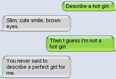 That is so cute!