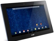 ACER ANNOUNCED TWO NEW TABLETS WITH QUAD-CORE INTEL ATOM SOC http://www.phonett.com/acer-announced-two-new-tablets-with-quad-core-intel-atom-soc/