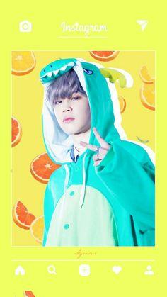 Bts Jimin, Bts Bangtan Boy, Park Ji Min, Yoonmin, Foto Bts, Jikook, Mochi, K Pop, Bts Cute